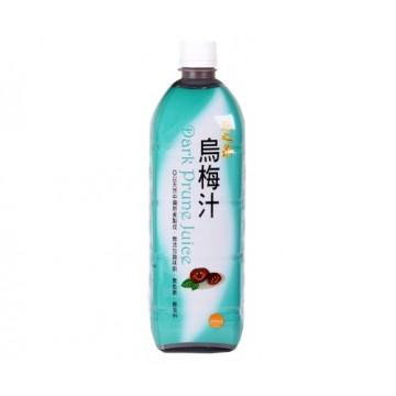 Dark Prune Juice 1 litre