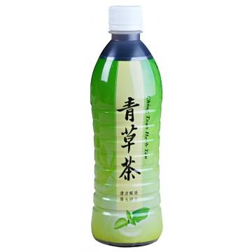 Natural Ching Tsao Herb Tea