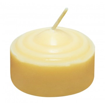 Butter Oil Candle Lights (500pcs)