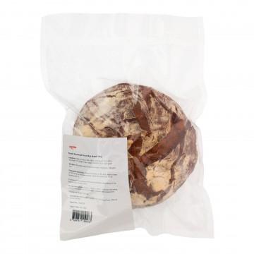 Panidor Sourdough Round Rye Bread