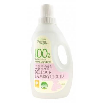 Delicate Laundry Liquid 1L