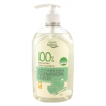 Dishwashing Liquid 700ml