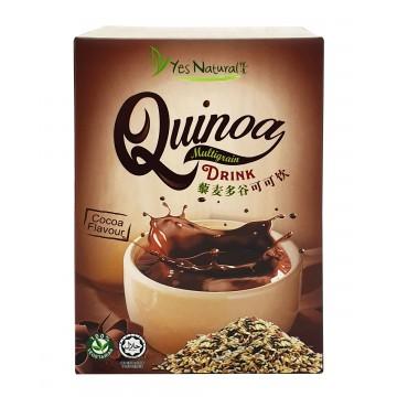 Quinoa Multigrain Drink