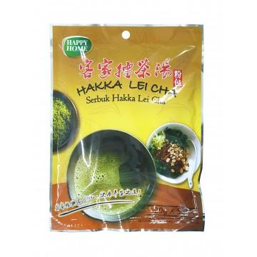 Hakka Lei Cha