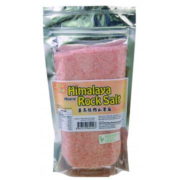 Himalaya Rock Salt