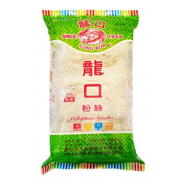Mung Bean Threads