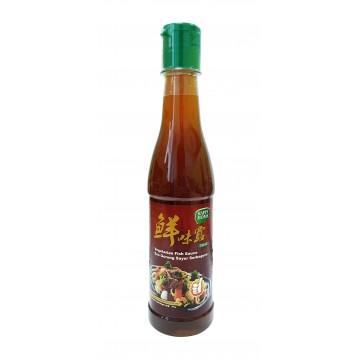 Vegetarian Fish Sauce