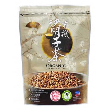 Organic Jue Ming Zi Tea